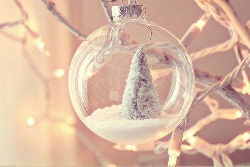 Immagini Natale We Heart It.Natale Di Gia Paint Your Days